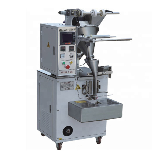 HXL-F Powder Packing machine